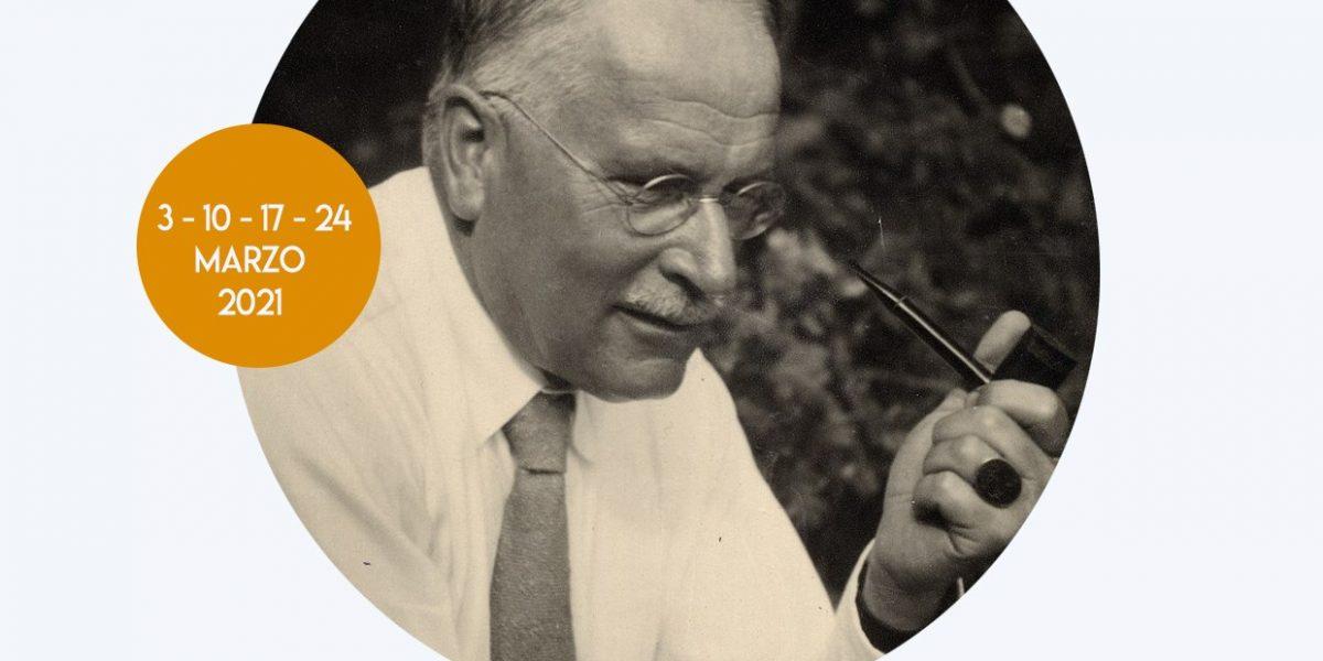Carl Gustav Jung: la via della realizzazione e il dominio magico sul destino