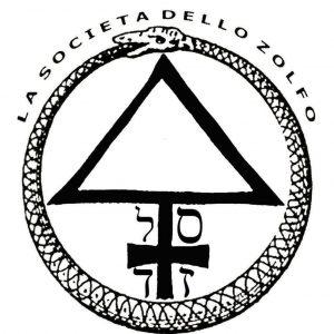 LSDZ - La Società Dello Zolfo, Parma