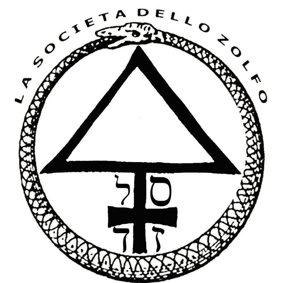 LSDZ - La Società Dello Zolfo