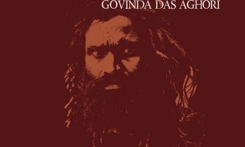 AGHORA: Senza Tenebra con Govinda Das Aghori