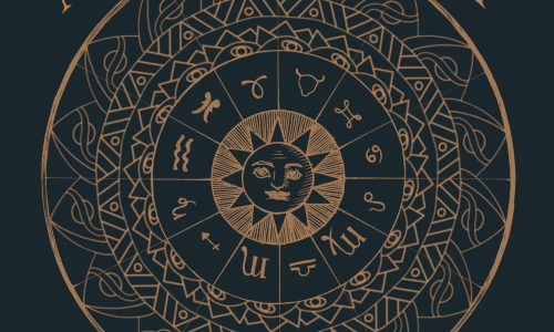 Astrologia Moderna e Astrologia Araba a confronto